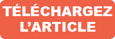 bouton-telecharger-article